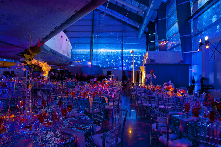 California Science Center Ball - IMG_2822ee_750x500