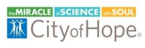 city-of-hope-2016-1.jpg