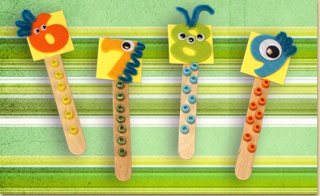 counting-sticks-1060-countingsticks_mn.jpg