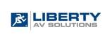 libav_logo