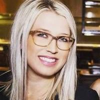 Katie Rogina
